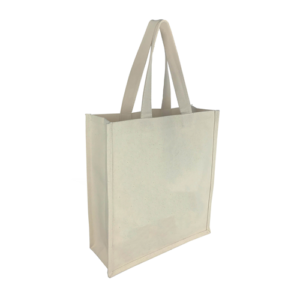 cb011-executive-canvas-tote-bag