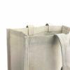 cb011-executive-canvas-tote-bag-b