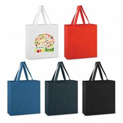 coloured-calico-bag-with-gusset-group
