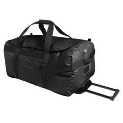 gbw-2-stormtech-rolling-duffle-bag-black