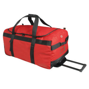 gbw-2-stormtech-rolling-duffle-bag-red