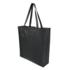 nwb009-non-woven-bag-with-extra-large-gusset-black