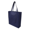 nwb009-non-woven-bag-with-extra-large-gusset-navy