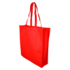 nwb009-non-woven-bag-with-extra-large-gusset-red