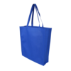 nwb009-non-woven-bag-with-extra-large-gusset-royal