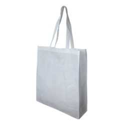 nwb009-non-woven-bag-with-extra-large-gusset-white