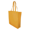 nwb009-non-woven-bag-with-extra-large-gusset-yellow