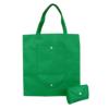 nwb011-non-woven-foldable-shopping-bag