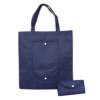 nwb011-non-woven-foldable-shopping-bag-navy