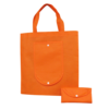 nwb011-non-woven-foldable-shopping-bag-orange