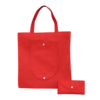 nwb011-non-woven-foldable-shopping-bag-red