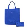 nwb011-non-woven-foldable-shopping-bag-royal