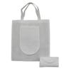 nwb011-non-woven-foldable-shopping-bag-white