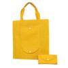 nwb011-non-woven-foldable-shopping-bag-yellow