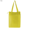 nwb015-non-woven-cooler-bag-with-top-zip-closure-yellow