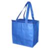 nwb016-non-woven-cooler-bag-with-zippled-lid-royal