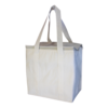 nwb016-non-woven-cooler-bag-with-zippled-lid-white