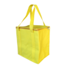 nwb016-non-woven-cooler-bag-with-zippled-lid-yellow