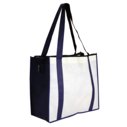 nwb017-non-woven-large-zippered-shopping-bag