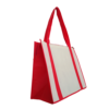 nwb017-non-woven-large-zippered-shopping-bag-red