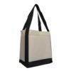 nwb018-non-woven-large-shopper-bag-black