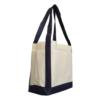 nwb018-non-woven-large-shopper-bag-navy
