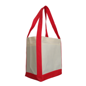 Non Woven Large Shopper Bag