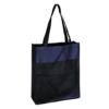 nwb019-non-woven-bag-with-mix-colour-navy