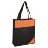nwb019-non-woven-bag-with-mix-colour-orange
