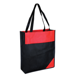 nwb019-non-woven-bag-with-mix-colour-red