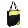 nwb019-non-woven-bag-with-mix-colour-yellow
