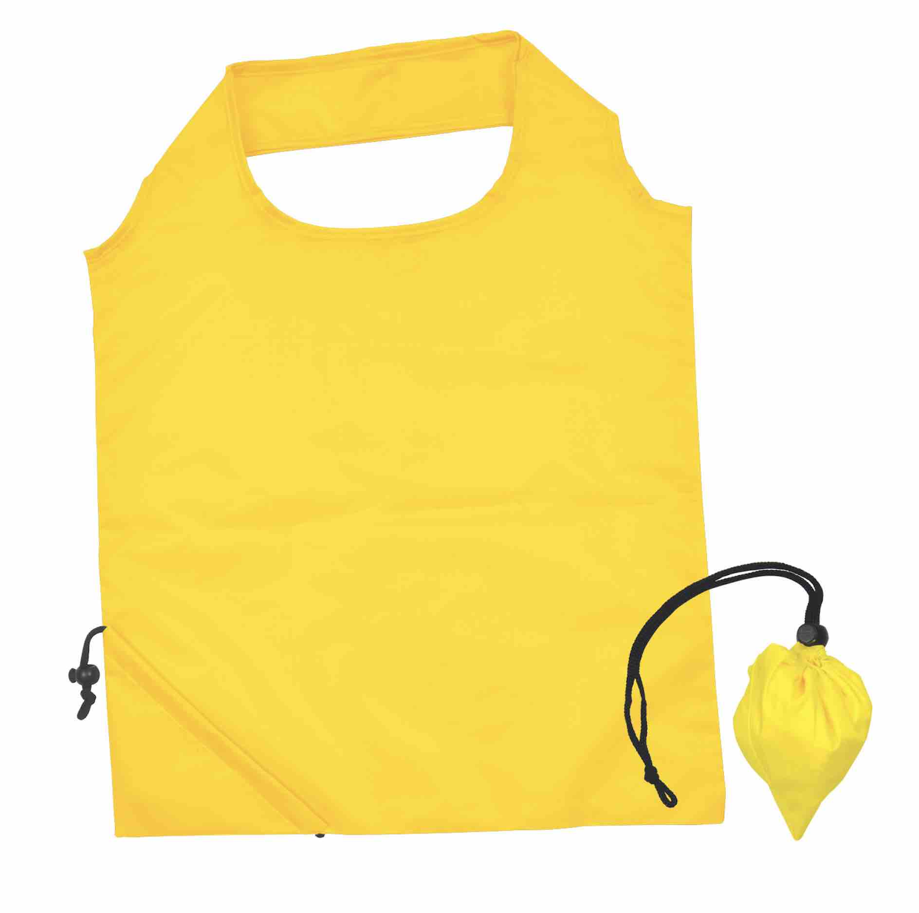 """494b8c671e01 Be the first to review """"Sprint Folding Polyester Shopping Bag"""" Cancel reply"""