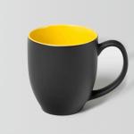 Manhattan Mug