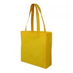Non Woven Small Shopper Bag