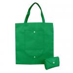 Non Woven Foldable Shopping Bag