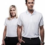 Sporte Leisure Dale Polo