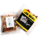 Fruit & Nut Mix 50g