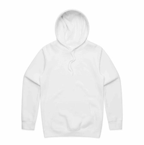 AS Colour Mens Stencil Hood_5102_white