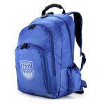 Castell School Backpack
