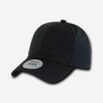 Decky Fitall Flex Baseball Caps