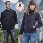 Stormtech Endurance Softshell Jacket