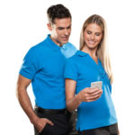 Sporte Leisure Liberty Polo