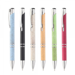 Euroauz Eco Pen