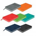 Demio Notebook Small