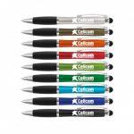 Lumos Light Up Stylus Pen