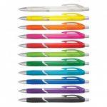 Jet Pen Translucent