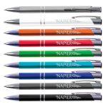 Napier Pen