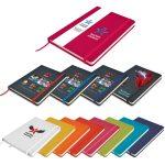 Venture A5 Notebook