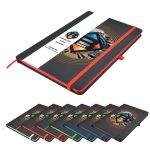 Venture Supreme A5 Notebook