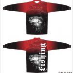 Fishing Shirt 4